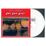 The Fan Four : A Tribute To The Beatles – RUE 013