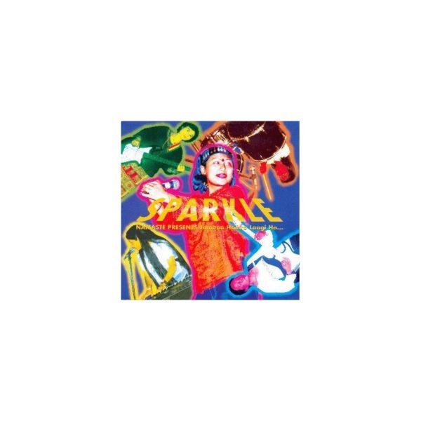 SPARKLE - Namaste presents Jamana hamro laagi ho...