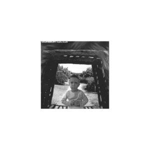 GORIBOR – Hocu kuci