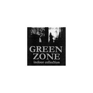 GREEN ZONE – INDOOR COLLECTION