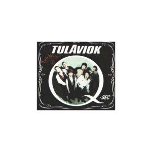 TULAVIOK – Q-sec