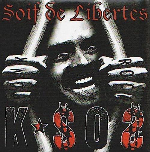 k-sos - soif de libertes - rue 019