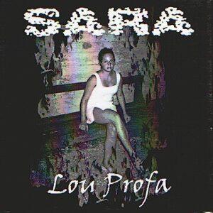 Lou PROFA – Sara